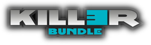 Killer Bundle 3