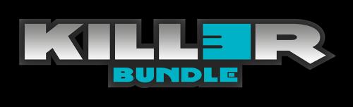 Killer Bundle 3