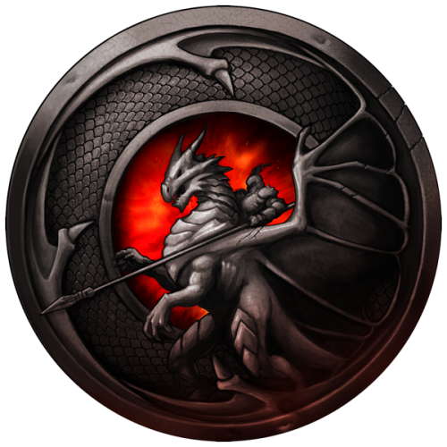 Siege of Dragonspear Baldur's Gate