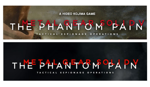 Metal Gear Solid Konami Kojima Removed