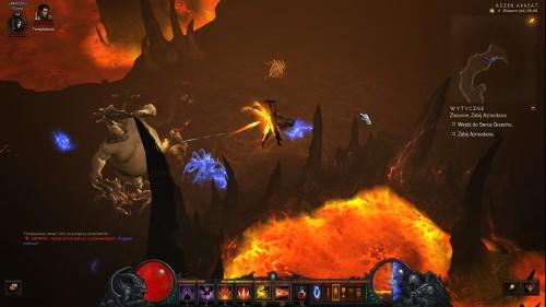 Diablo 3 PEWPEWPEWPEW