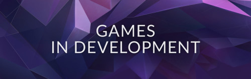 Games in Development GOG