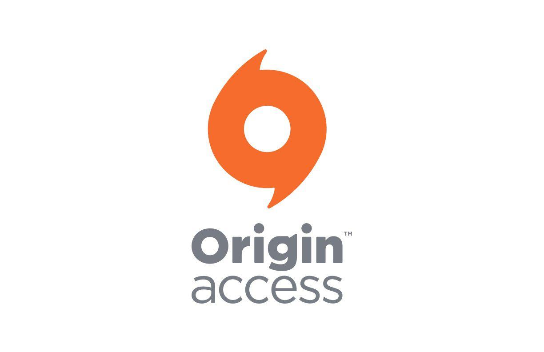 origin - photo #14