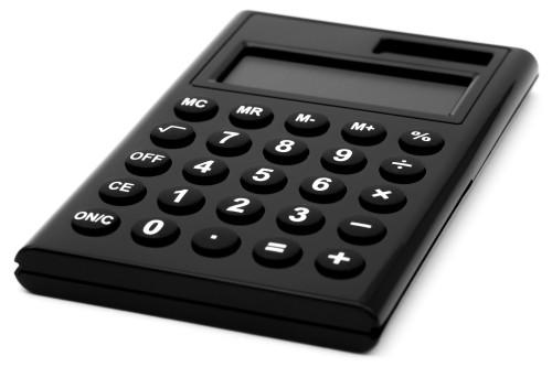 Czemu gry i konsole są drogie - kalkulator