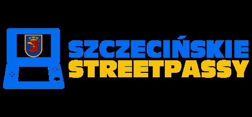 1. Szczecińskie Streetpassy