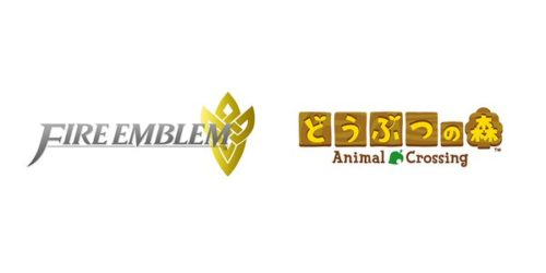 Fire Emblem Animal Crossing