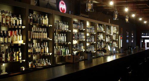 Parter Pub Toruń