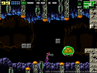 Another Metroid 2 Remake Screenshot 2.png