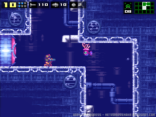 Another Metroid 2 Remake Screenshot.png