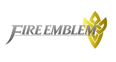 Fire Emblem Direct Fire Emblem Heroes Logo