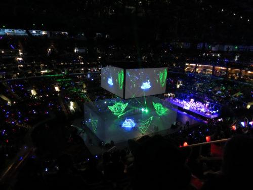 Fantasy Expo eSport