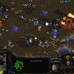 Starcraft Remastered 1 Old