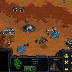 Starcraft Remastered 2 New