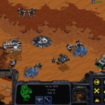 Starcraft Remastered 2 Old