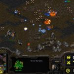 Starcraft Remastered 3 New