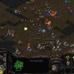 Starcraft Remastered 3 Old
