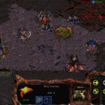 Starcraft Remastered 4 Old