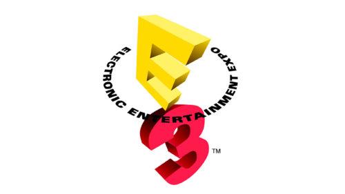 e3 2017 logo big