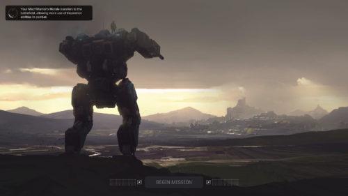 Battletech 5