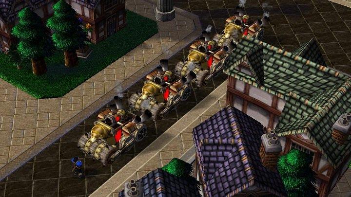Activision Blizzard Hong Kong